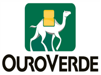 ouroverde