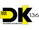 DK 136