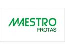 MAESTRO FROTAS