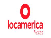 locamerica