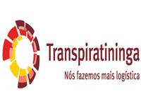 transpiratininga